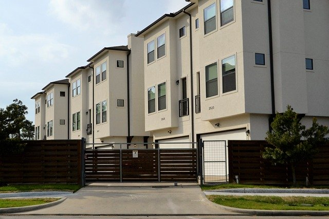 Is a multi-family property a good investment